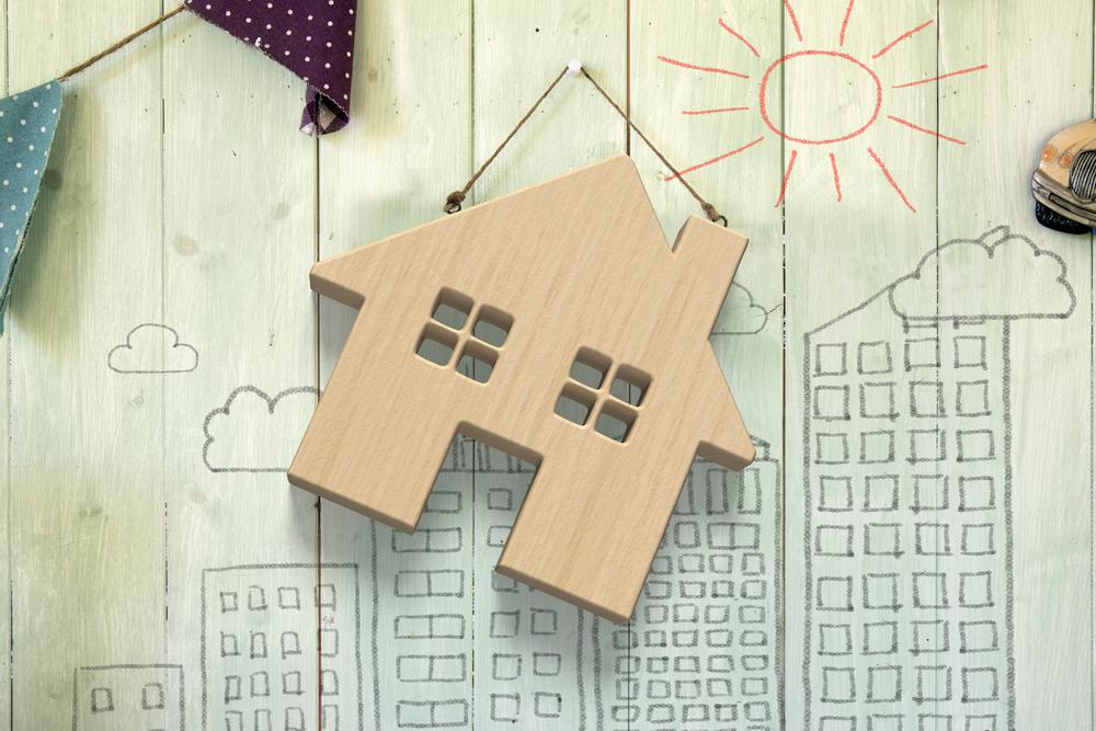 immobilier Assurance emprunteur solution Paris Île-de-France